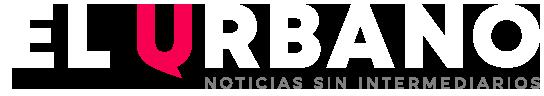 El Urbano - Noticias Sin Intermediarios